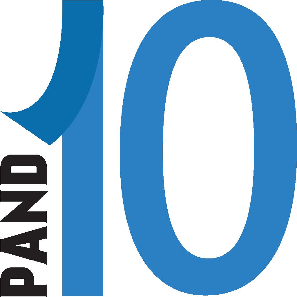 Pand 10